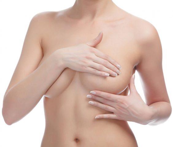 sore-nipples