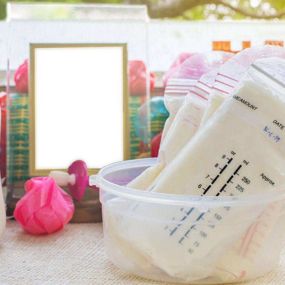equipment-for-expressing-breastmilk